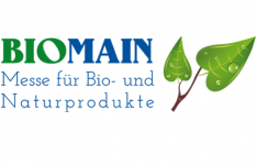 messe-biomain