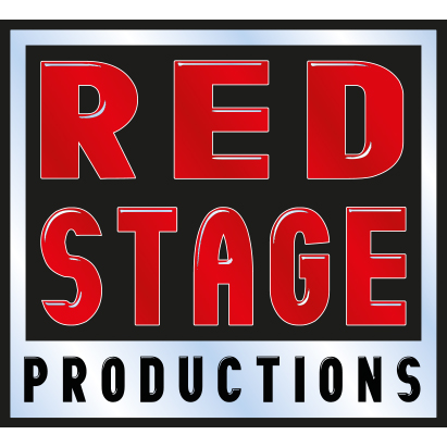 red_stage-logo